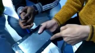 EXPERT - Laptop  Tablet PC  Mobile Chip Level Laptop Repairing course Institute  Delhi India