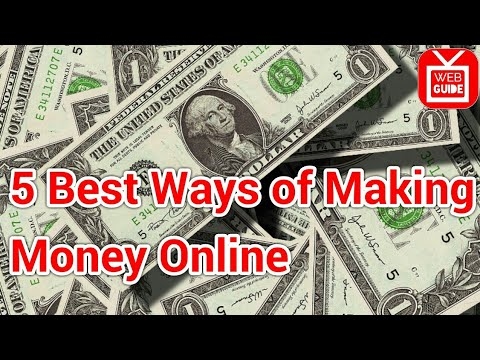 Best Ways to Make Money Online|Earn money through Blogmint|What is Blogmint?