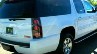 2007 GMC Yukon XL #7J305502 in Lone Tree CO Denver, CO