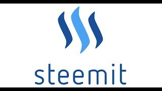 Video Join Me On Steemit And Get Paid To Comment download MP3, 3GP, MP4, WEBM, AVI, FLV September 2018