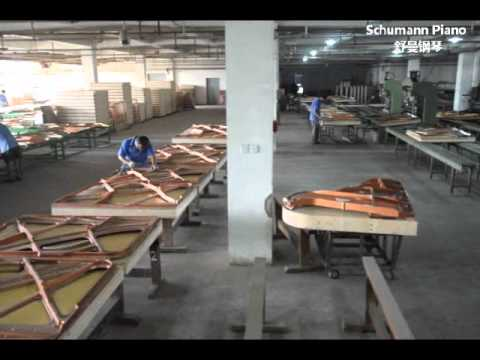 schumann piano factory.wmv