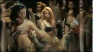 DON OMAR FEAT PLAN B --  HOOKA.mpg