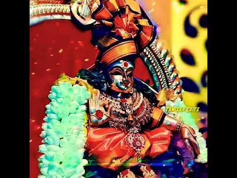 kannimoola-maha-ganapathi-bhagavan---ayyappan-whatsapp-status-tamil-சுவாமியே-🔥🔥🔥🔥🔥