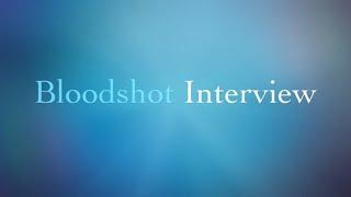 Bloodshot Miskatonic Interview