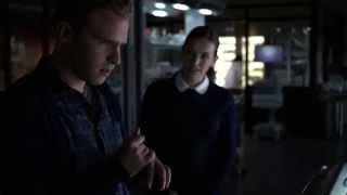 Marvel's Agents of S.H.I.E.L.D.: Fitz & Simmons on Season 2