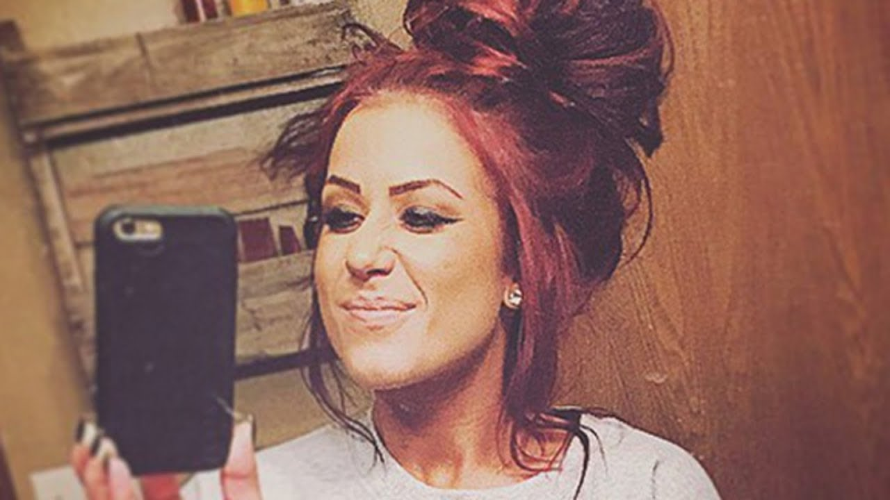 How The Stars Of Teen Mom Really Make Their Money