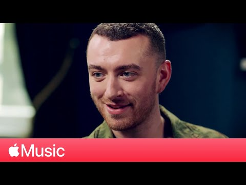 Sam Smith and Zane Lowe [Full Interview: Part 2] | Beats 1 | Apple Music