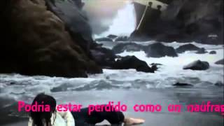 TU PALABRA   Canta Marcela Gándara   Con letra