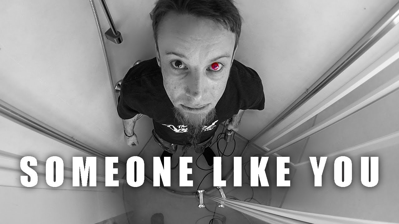 adele-someone-like-you-metal-cover-by-leo-moracchioli-frog-leap-studios