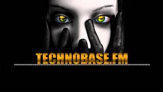 TechnoBase.FM -  Arianna - Ich Denke Oft An Dich