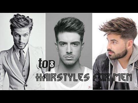 hairstyle-for-face-shape-male-|-best-haircut-for-men-|-round-face-hairstyles-men