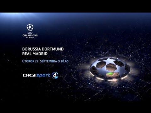 Digi sport 2 online