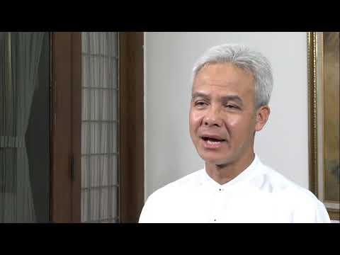 update-#covid19-jateng,-oleh-gubernur,-ganjar-pranowo