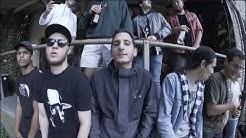 "Youz - ""AUF KORREKT"" (prod. Mew Sick) [offizielles Video]"