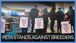peta-supporters-stand-up-for-shelter-dogs-outside-westminster-dog-show