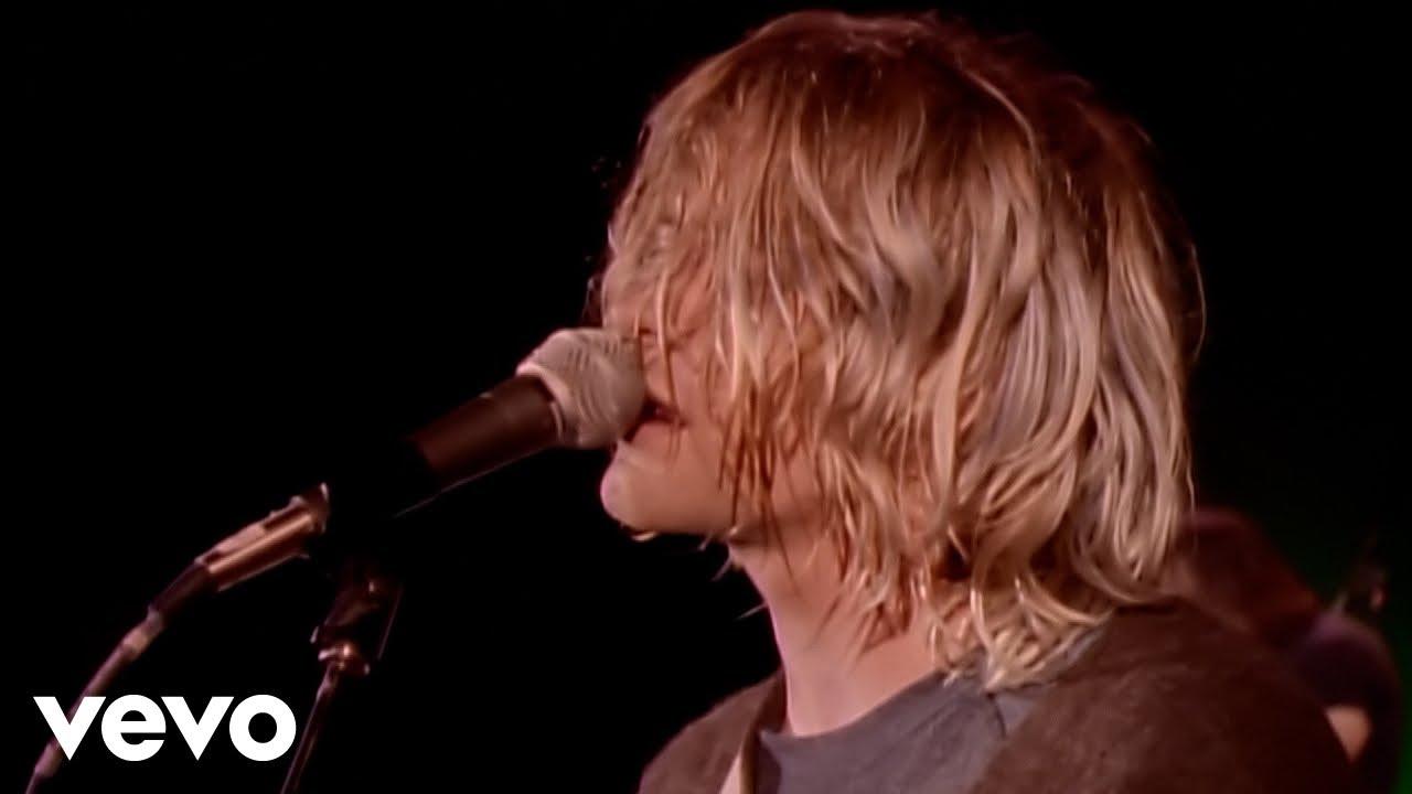 INNA - Nirvana (Official Video)