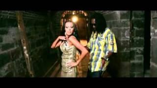 Dj Harvey Enhi Sohni Feat- Miss Pooja General Levy & DJ Sammy