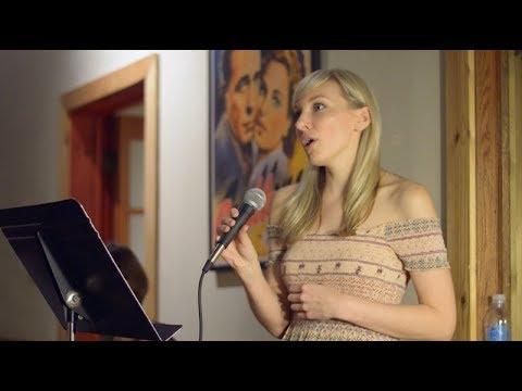 Eastside Music School - Our Story