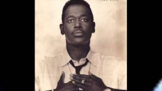 Luther Vandross: The Closer I Get To You