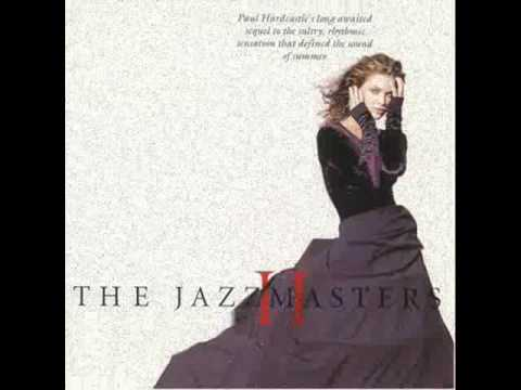 PAUL HARDCASTLE Feat. HELEN ROGERS - So Much In Love