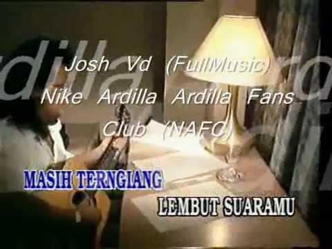 DEDDY DORES - Sebuah Lagu Untuk Nike Ardilla (By.Jo5h Vd).wmv - YouTube.FLV