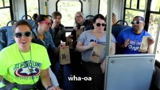 Kosher Karaoke
