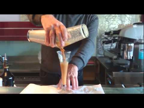 Caffé shakerato e corretto in riva all'Adriatico - Video Ricettaиз YouTube · Длительность: 3 мин50 с