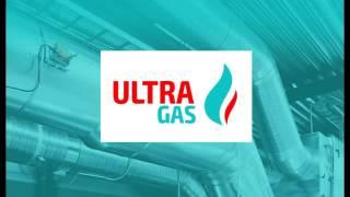 видео промышленное газовое оборудование