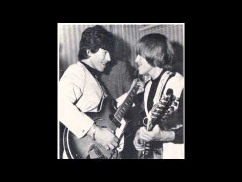 """ 19th nervous breakdown / The Last time "" Rolling Stones instrumental"