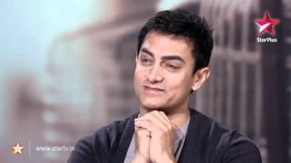 Satyamev Jayate: Season 1