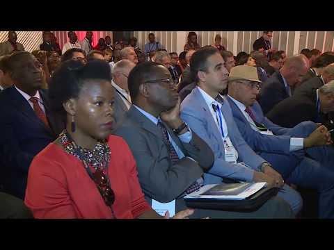 Coopération Côte d'Ivoire Ghana: Rencontre des Délégations Ivoiriennes et Ghanéennesde YouTube · Durée:  1 minutes 14 secondes