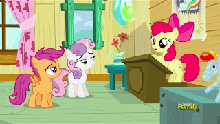 """Bloom and Gloom"" Review"