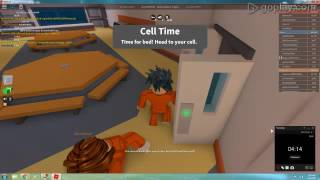 I NEARLY ROBBED A BANK!! | Jailbreak ROBLOX