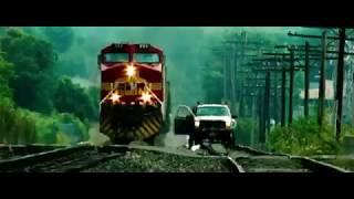 Неуправляемый / Unstoppable - Русский трейлер (2010 HD)