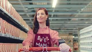 myMigros - Ihr persönlicher Online Supermarkt