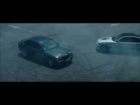 Super Sako Mi Gna   Hayko  Remix BMW FAMILY♥