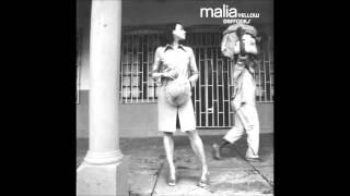 Malia - India Song