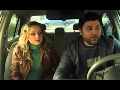 Видео, Как мужчины обманывают женщин