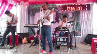 ĐI TÌM BÓNG NÚI _ Y GAI _ Band 4 in 1