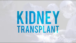 hqdefault - What Is The Procedure For Kidney Transplantation