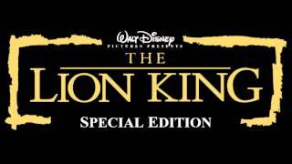 [Lion King] - 01 - Circle Of Life (Carmen Twillie)