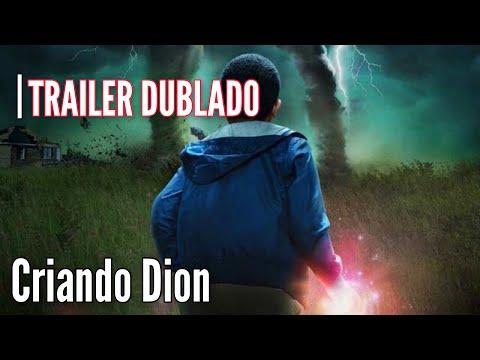 Como Criar Um Blog De Ver Filmes (Parte 1) from YouTube · Duration:  12 minutes 39 seconds