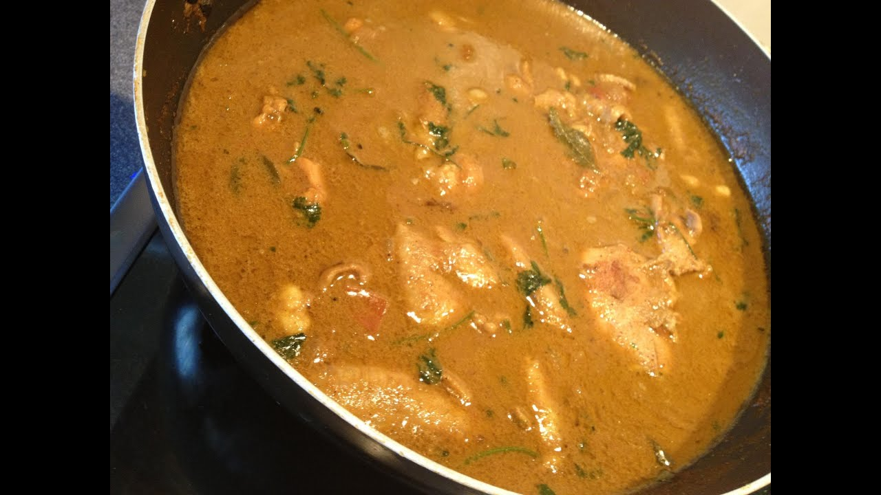 Chettinad chicken curry chettinad chicken kulambu kuzhambu chettinad chicken curry chettinad chicken kulambu kuzhambu chicken curry indian style youtube ccuart Images