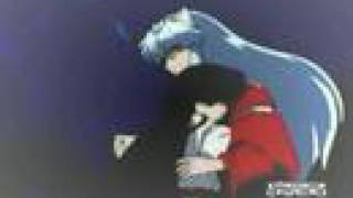 Inu/Kikyo~What if