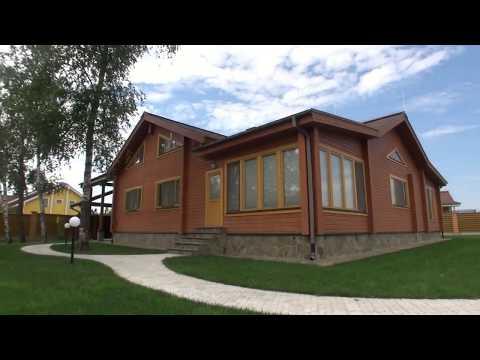 Продажа дома Истринский район Истра Кантри Клаб Срочная продажа Рядом с Истрой ГЦН