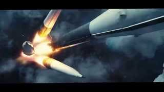 GAGARINE : FIRST IN SPACE - Bande Annonce VF