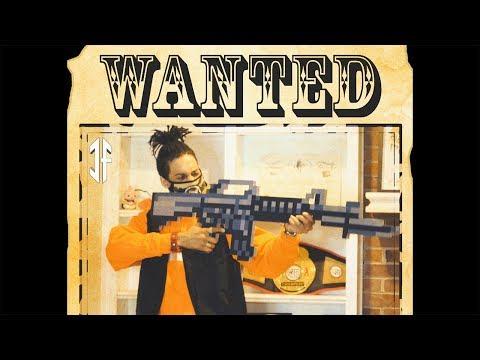 Lil Nas X - Old Town Road (feat. Billy Ray Cyrus) | Dance Video | Ayo & Teo + HiiiKey + GIJoe