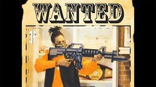Lil Nas X Old Town Road feat. Billy Ray Cyrus Dance Ayo Teo HiiiKey GIJoe.mp3