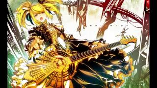 Repeat youtube video Nightcore - Rock Mix