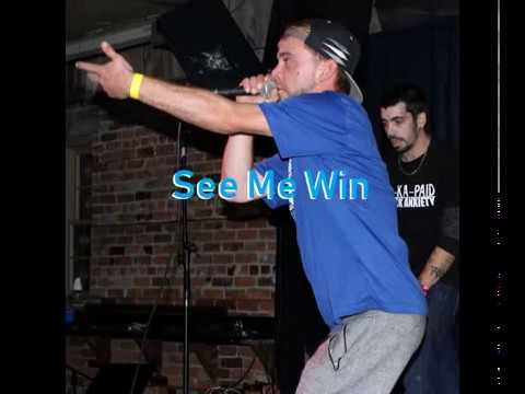 Larry Byrdz ft. S-Ka-Paid - See Me Win (Do It Again) OFFICIAL AUDIO